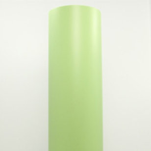 5 Yard Roll - Key Lime Pie Oracal Matte Vinyl