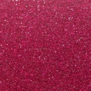 SRM-200 Blush Glitter Heat Transfer