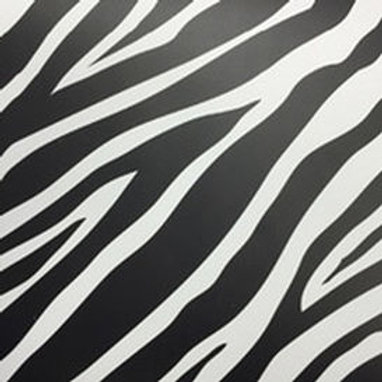 651-79098 Zebra Permanent Gloss