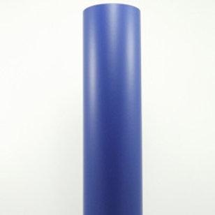 5 Yard Roll - Sapphire Matte Vinyl