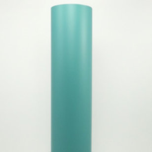 5 Yard Roll - Just Jade Matte Vinyl