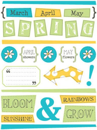 Spring FreeStyle