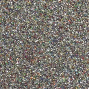 SRM-2053 Light Multicolor Glitter Heat Transfer
