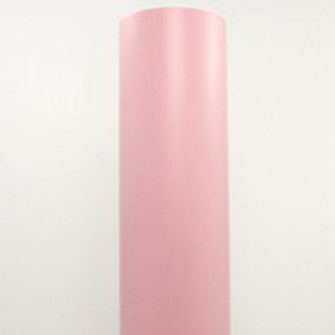 10 Yard Roll - Carnation Pink Oracal Matte Vinyl