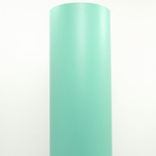 5 Yard Roll - Mint Oracal Gloss Vinyl