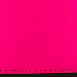 SRM-59046 Fluorescent Pink Vinyl