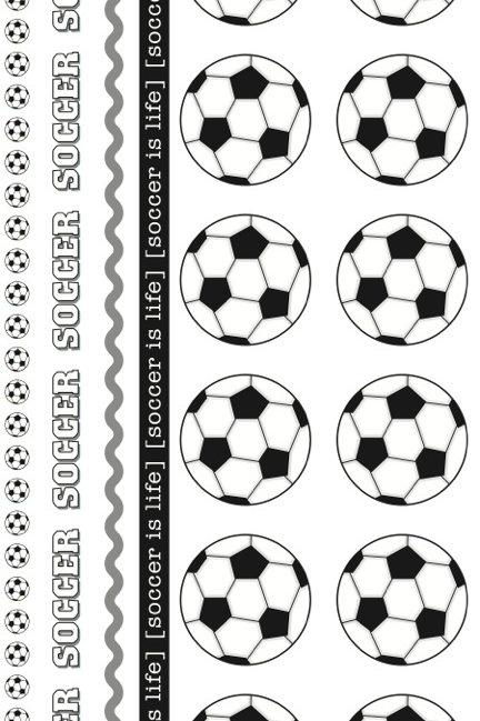 69010 Soccer Take 2