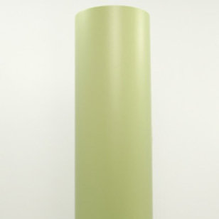 10 Yard Roll - Celadon Oracal Matte Vinyl