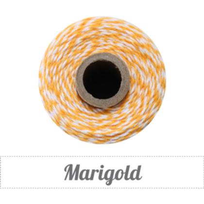 Marigold Twinery Twine