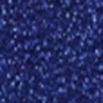 SRM-2058 Royal Blue Glitter Heat Transfer