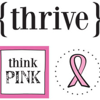 52022 Thrive Quick Card