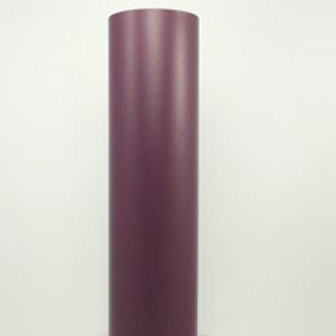 5 Yard Roll - Perfect Plum Matte Vinyl