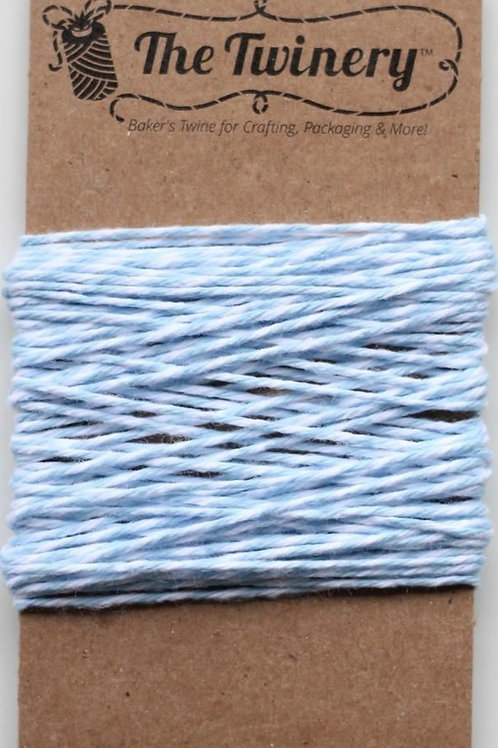Shore Twinery Twine, Packaged