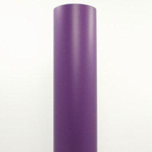 5 Yard Roll -  Violet Oracal Matte Vinyl