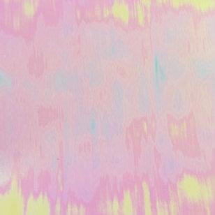44016 Siser Pearl Holographic HTV