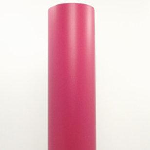 5 Yard Roll - Lipstick Oracal Matte Vinyl