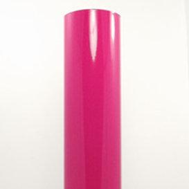 5 Yard Roll - Pink Oracal Gloss Vinyl