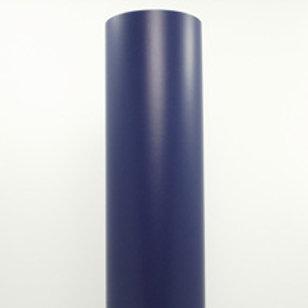 10 Yard Roll - Dark Blue Oracal Matte Vinyl