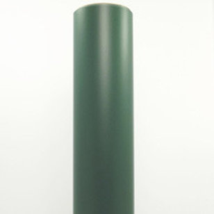 5 Yard Roll - Dark Green Matte Vinyl