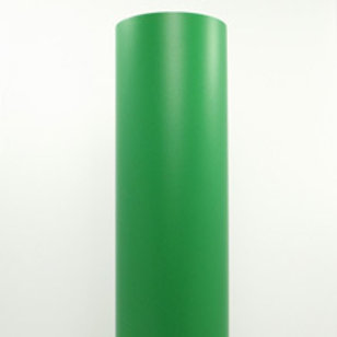10 Yard Roll -  Light Green Matte Vinyl