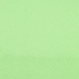 Glitter Neon Green Heat Transfer
