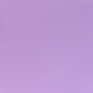 Lilac Siser Stretch Heat Transfer Lilac