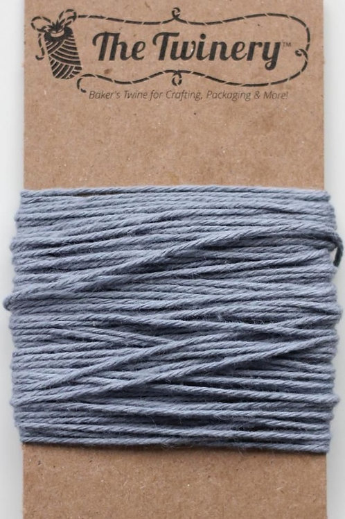 Stone Solid Twinery Twine, Packaged