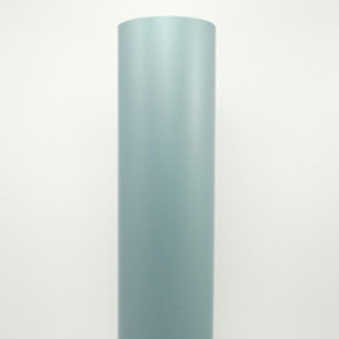 5 Yard Roll - Steel Blue Oracal Matte Vinyl