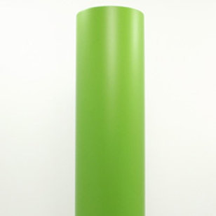 5 Yard Roll - Lime Tree Green Oracal Gloss Vinyl