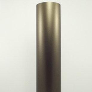 5 Yard Roll - Bronze Shimmer Matte Vinyl