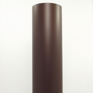 5 Yard Roll -  Brown Oracal Matte Vinyl
