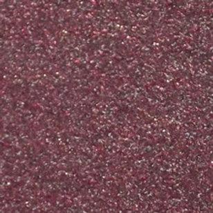 SRM-2060 Burgundy Glitter Heat Transfer