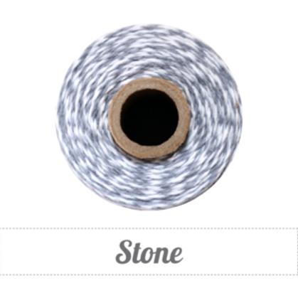 Stone Twinery Twine