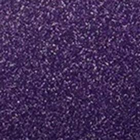 951 Oracal Vinyl - Violet Metallic - $1.79 per sheet, 30 sheets