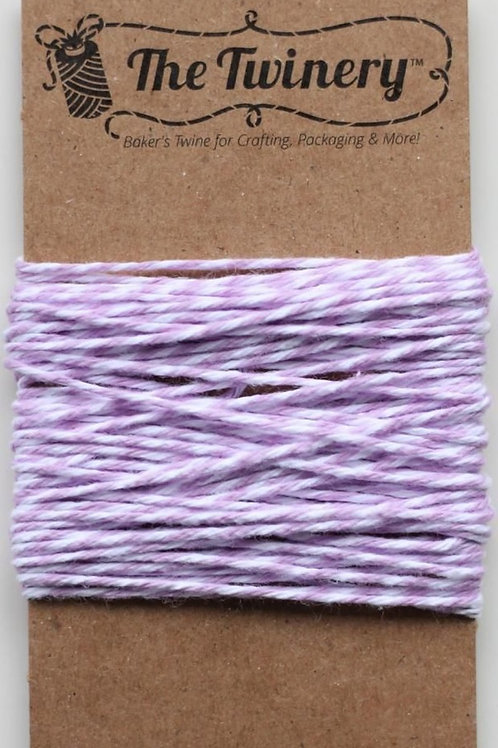 Orchid Twinery Twine, Packaged