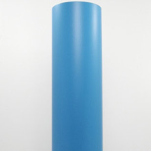 10 Yard Roll - Light Blue Oracal Matte Vinyl