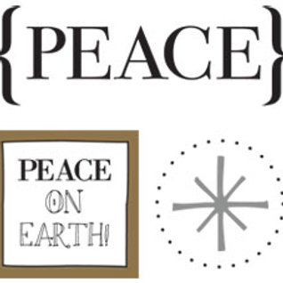 52016 Peace Quick Card