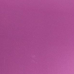 Lavender Siser Stretch Heat Transfer