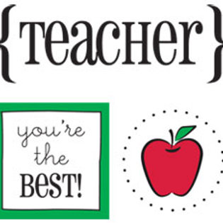 52020 Teacher Quick Card