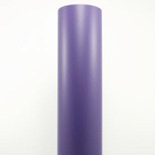 5 Yard Roll - Dark Violet Matte Vinyl
