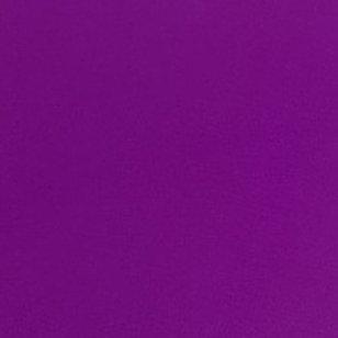 Purple Berry Siser Stretch Heat Transfer