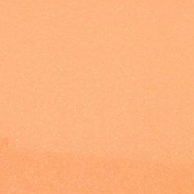 Glitter Neon Orange Heat Transfer