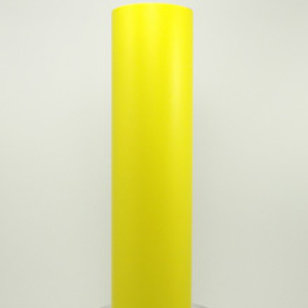 5 Yard Roll -  Brimstone Yellow Oracal Matte Vinyl