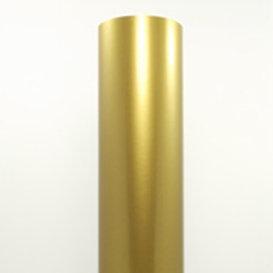 5 Yard Roll -  Gold Metallic Oracal 751 Gloss Vinyl  - Dishwasher Safe!
