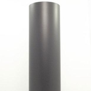 Dark Grey Oracal Matte Vinyl
