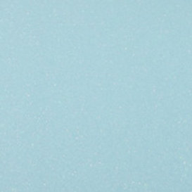 Glitter Neon Blue Heat Transfer