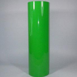 5 Yard Roll - Yellow Green Oracal Gloss Vinyl