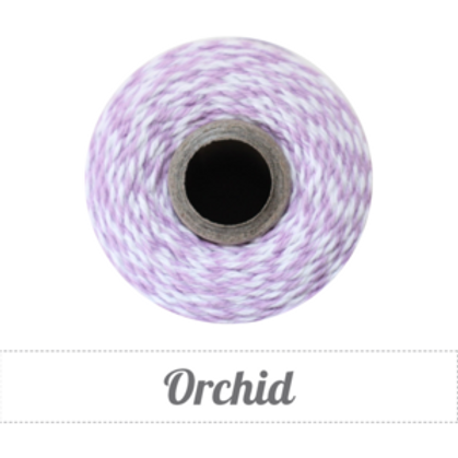 Orchid Twinery Twine