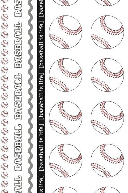 69008 Baseball Take 2