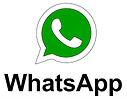 whatsapp topografía